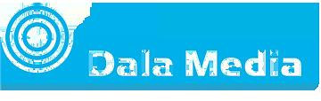 DalaMedia